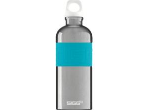 SIGG 8778.10 CYD Alu Trinkflasche