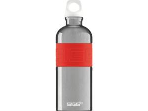 SIGG 8778.20 CYD Alu Trinkflasche