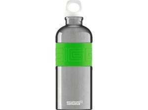 SIGG 8778.00 CYD Alu Trinkflasche