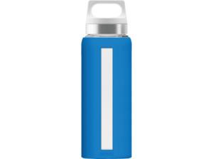 SIGG 8774.80 Dream Trinkflasche
