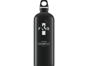 SIGG 8744.50 Mountain Trinkflasche