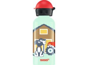 SIGG 8730.60 Farmini Trinkflasche