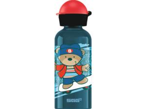 SIGG 8730.50 Skate Trinkflasche