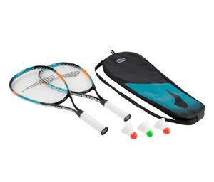 HUDORA-Speed-Badminton-Set