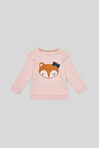 Baby-Sweatshirt