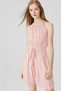 C&A Fit & Flare Kleid-festlich, Rosa, Größe: 44