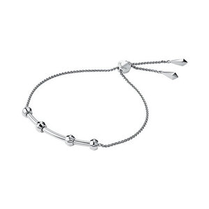 Michael Kors Armband MKC1106AA040