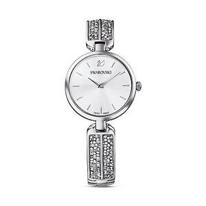 Swarovski Damenuhr Dream Rock Uhr, Metallarmband, 5519309