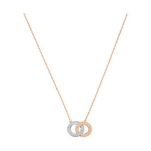 Swarovski Kette Stone Halskette 5414999