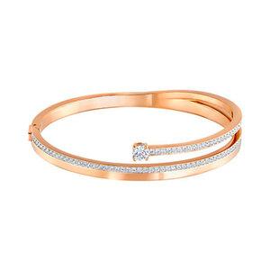 Swarovski Armband Fresh 5257554