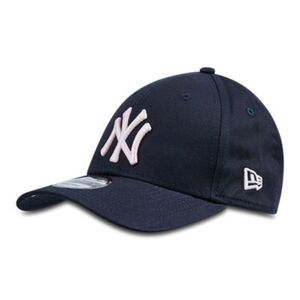 New Era 940 New York - Unisex Kappen