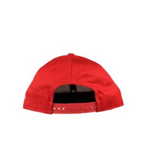 New Era 59Fifty Ny - Unisex Fitted