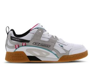Reebok Workout Plus - Herren Schuhe