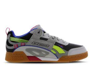 Reebok Workout Plus - Herren Schuhe