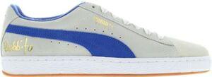 Puma Suede Classic - Herren Schuhe