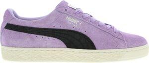 Puma Suede Diamond Supply - Herren Schuhe