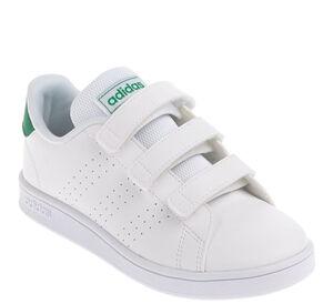 Sneaker - ADVANTAGE C