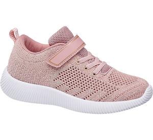 Sneaker - PEGAH