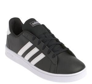 Sneaker - GRAND COURT