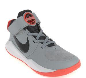 Sneaker - TEAM HUSTLE