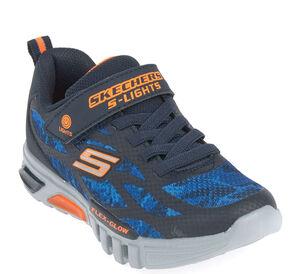 Sneaker - FLEX GLOW