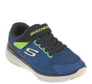 Sneaker - FLEX ADVANTAGE 3.0