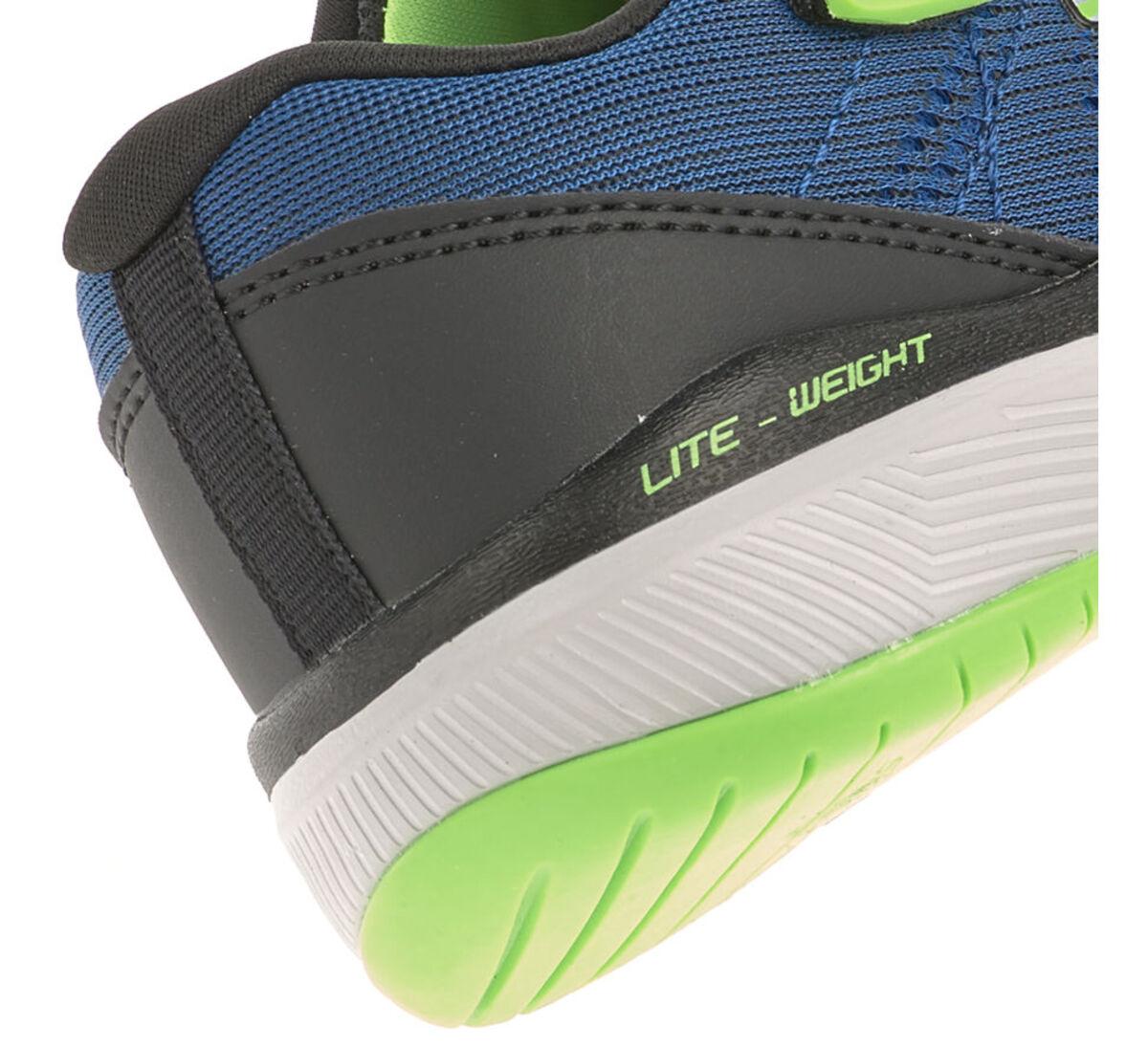 Bild 4 von Sneaker - FLEX ADVANTAGE 3.0