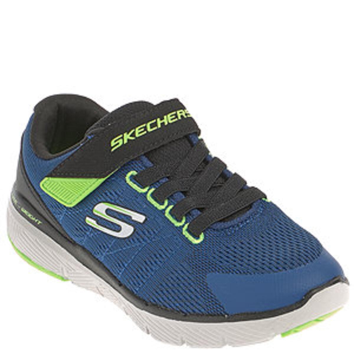 Bild 5 von Sneaker - FLEX ADVANTAGE 3.0