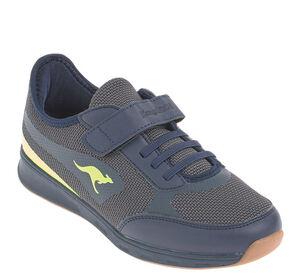 Sneaker - SPRINT EV