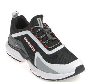 Sneaker - SETER