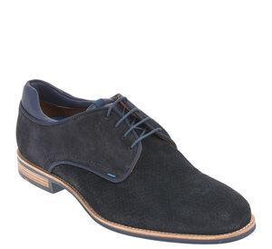 Business-Schuh