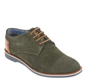 Business-Schuh - MELCHIORE