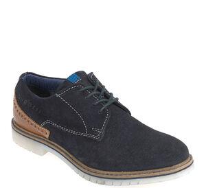 Business-Schuh -CAJ