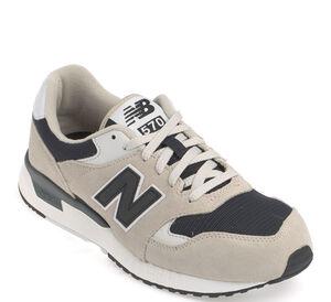 Sneaker - ML570BNA