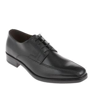 Business-Schuh - Antonio