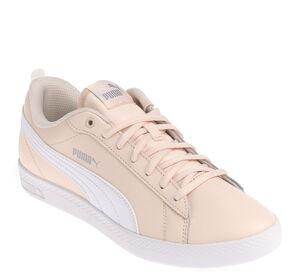 Sneaker - SMASH WNS