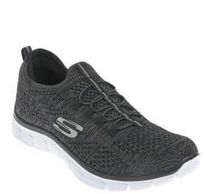 Sneaker - EMPIRE SHARP THINKING