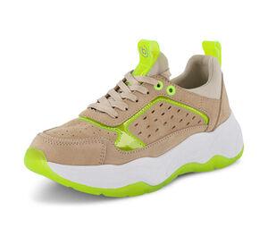 Sneaker - PIERA