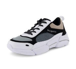 Sneaker - SHIGGY