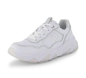 Sneaker - CEYDA