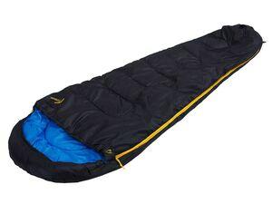 HIGH PEAK Schlafsack Towarri