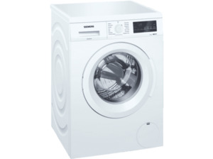 Siemens WU14Q420 iQ500 Waschmaschine A+++ | SATURN
