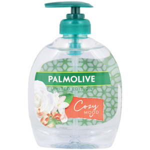Palmolive Handseife Cozy Mood