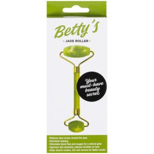Betty's Jade Roller