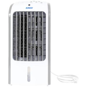 Kinzo Luftkühler