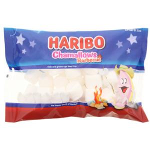 Haribo Marshmallow