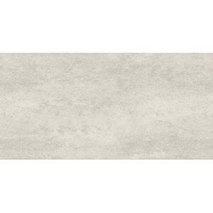 Feinsteinzeug Select Hellgrau matt 30 cm x 60 cm