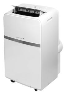 Tarrington House Mobiles Klimagerät MAC 2320 C EEK: A