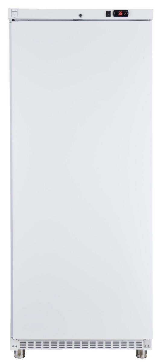 Bild 1 von METRO Professional Kühlschrank GRE 4600