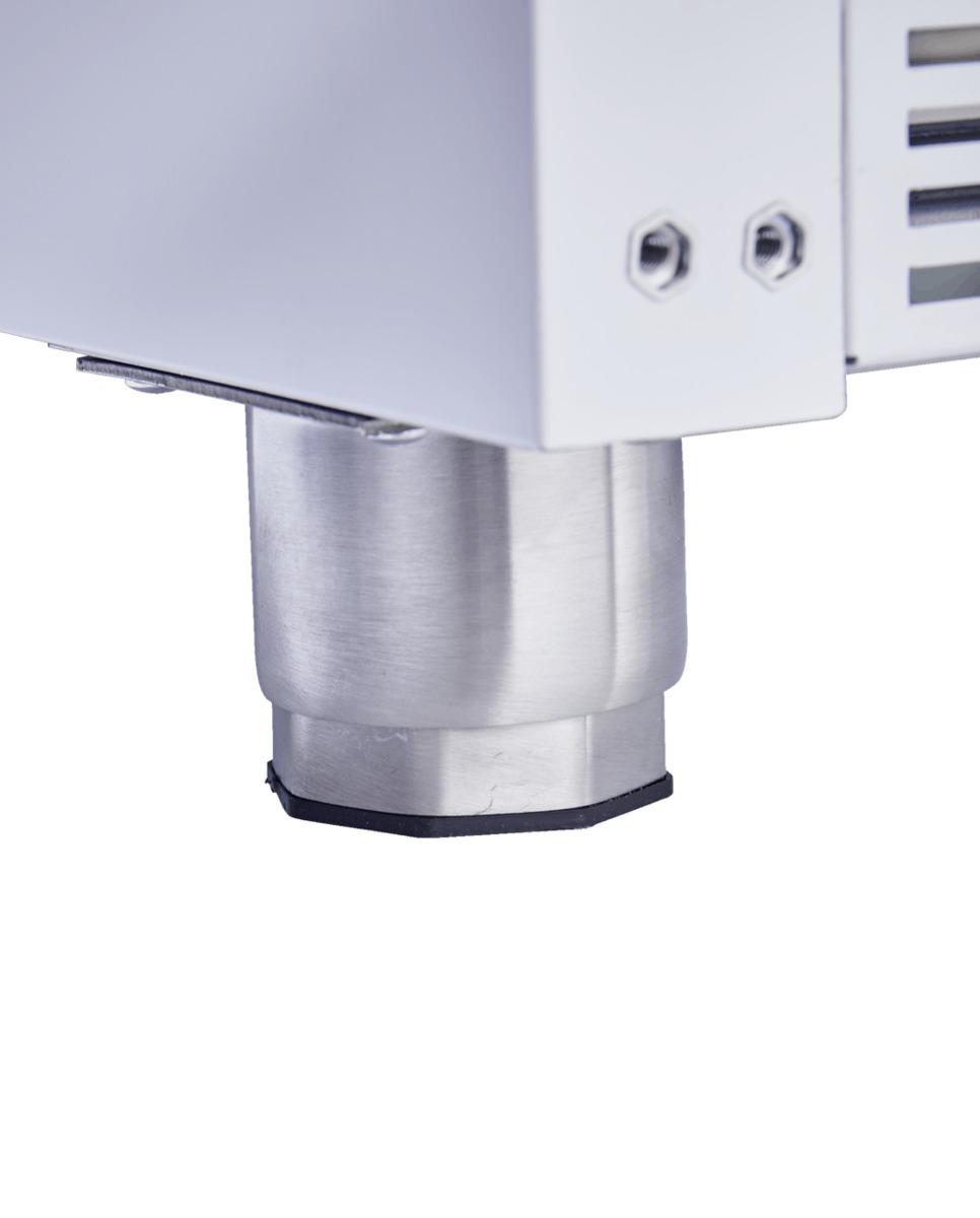 Bild 3 von METRO Professional Kühlschrank GRE 4600